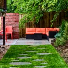 3 Amazing Tips That You Can Use To Keep Your Backyard Clean And Attractive